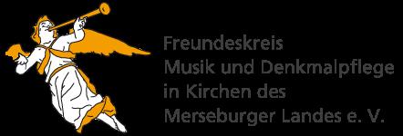 merseburger-orgeltage